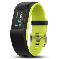 Фитнес-браслет Garmin Vivosport с GPS