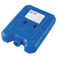 Аккумулятор холода Ecos IP-200
