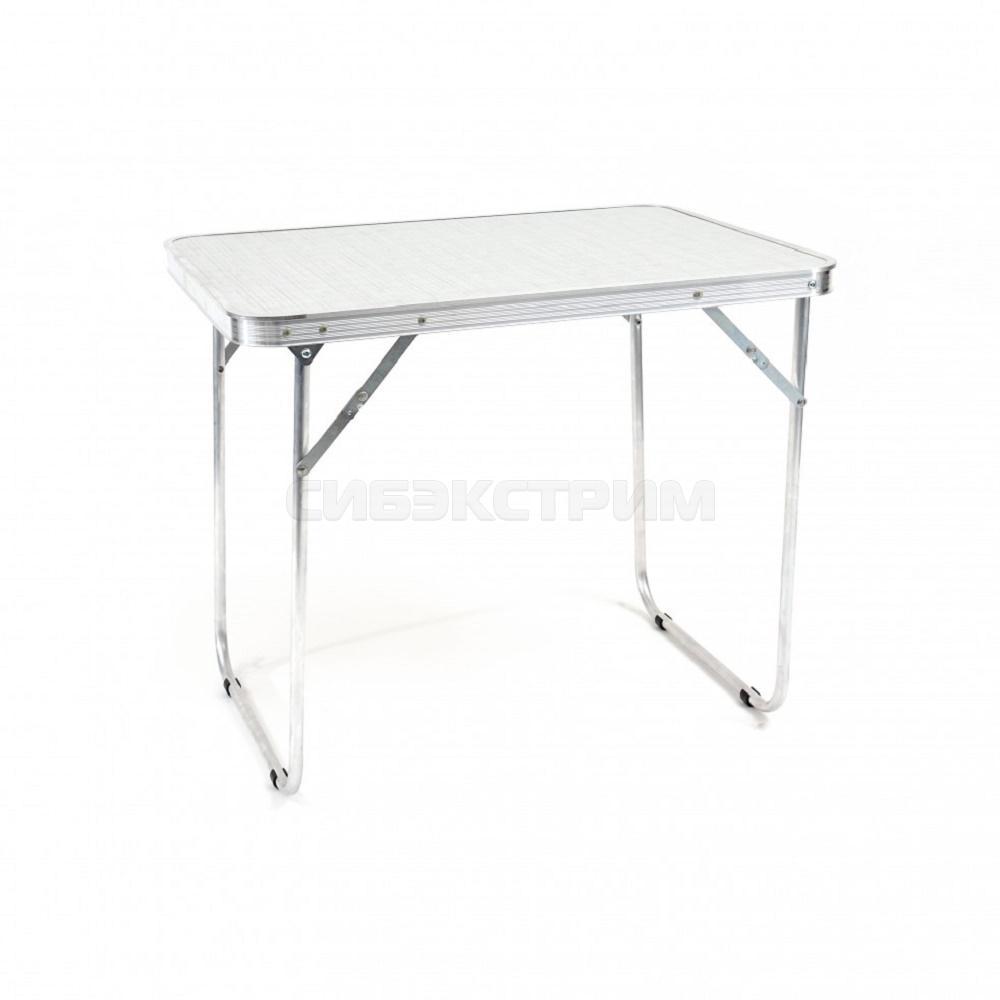 Стол складной малый TABS-01
