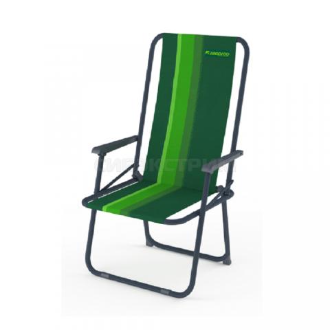 Кресло складное  К302 (52 х 48 х 86 см)