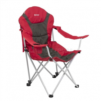 Кресло складное NISUS (N-750-052)