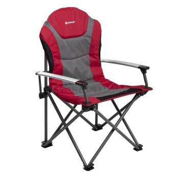 Кресло складное NISUS (N-750-21310)