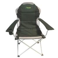 Кресло складное Canadian Camper CC-128