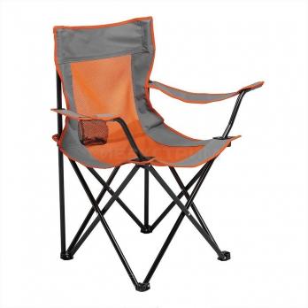 Кресло складное PREMIER (PR-HF10471-10)