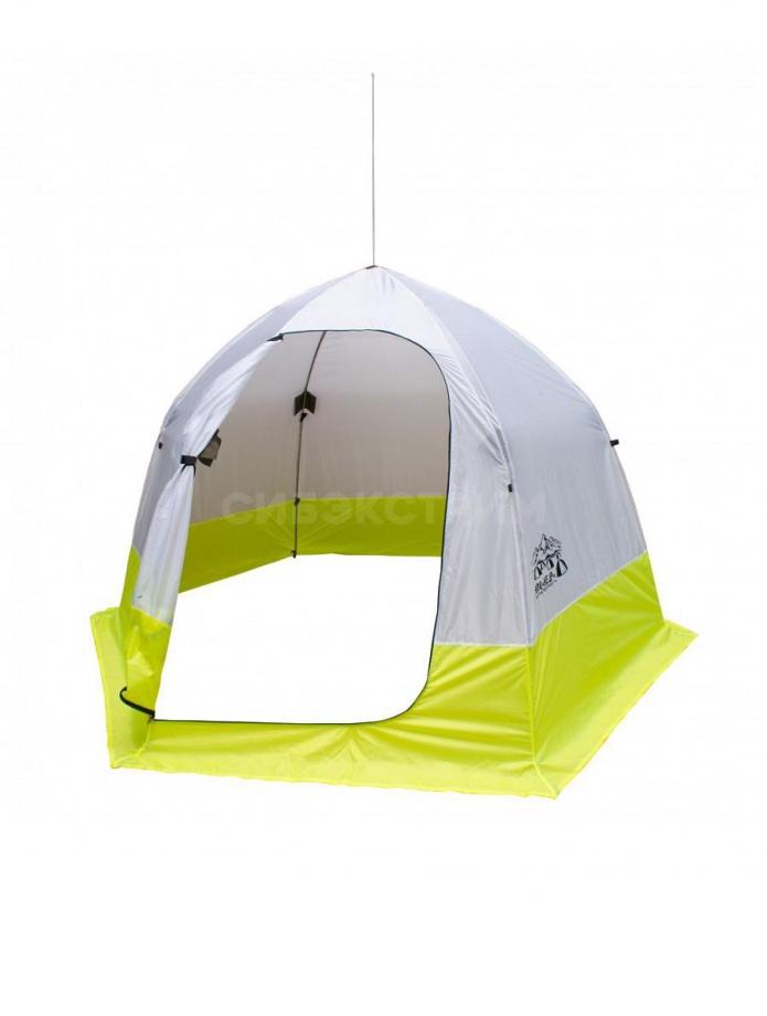 Палатка-зонт зимняя Кедр-2