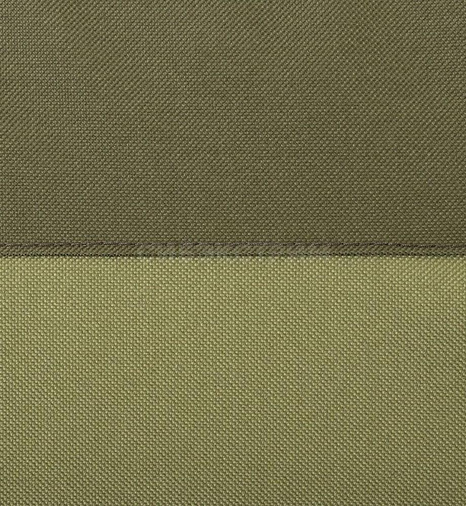 Кровать карповая (N-BD660-210219) NISUS