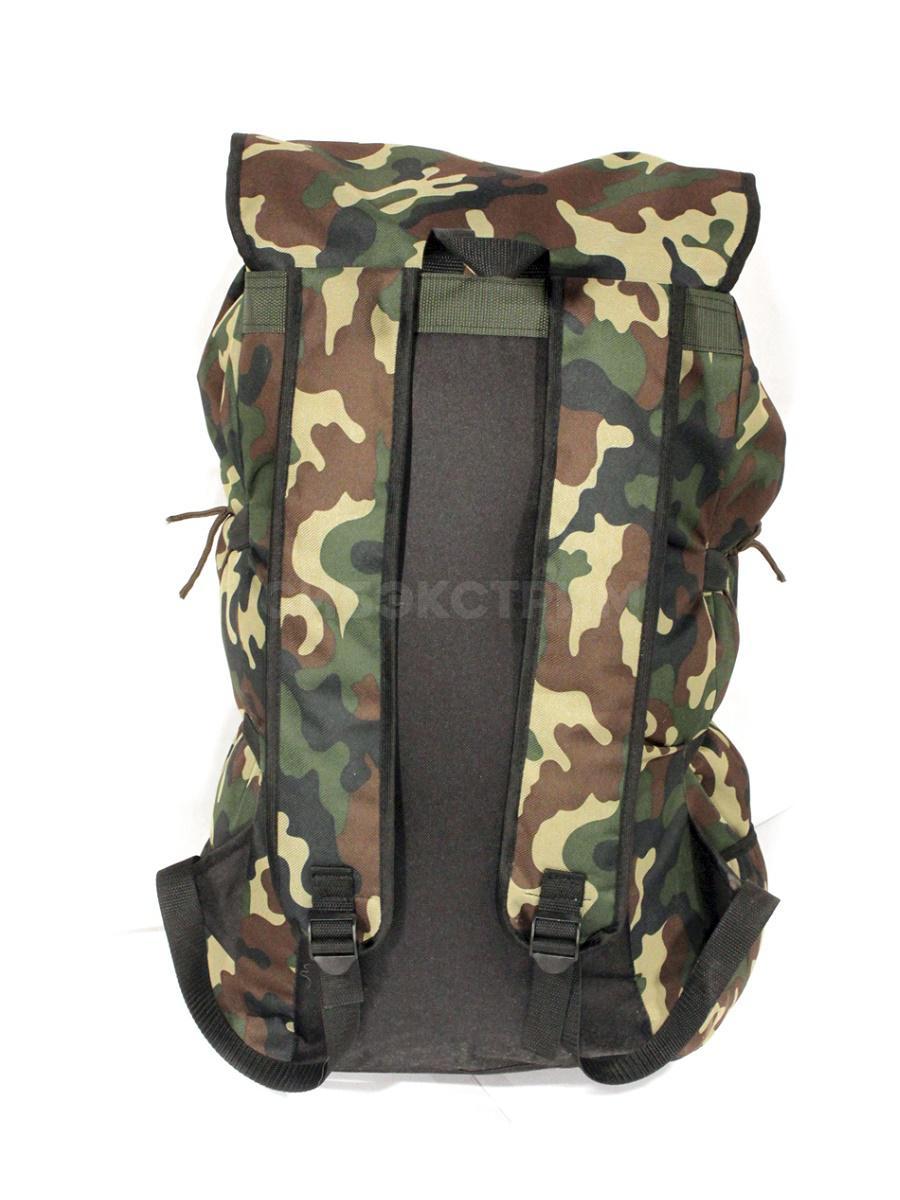 Рюкзак Охота-80 оксфорд 600D