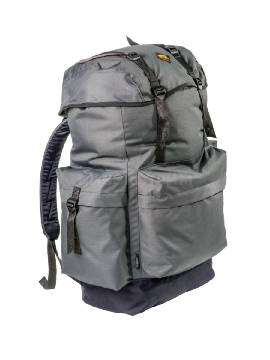 Рюкзак Лесной 70