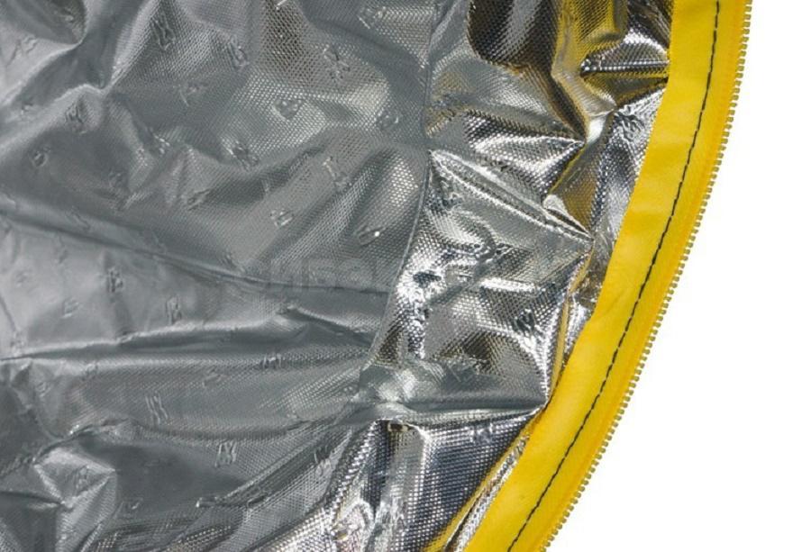 Сумка-холодильник АРКТИКА, 25л. 011-25 черная