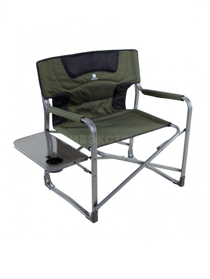 Кресло BTrace Big Load 150 до 150кг