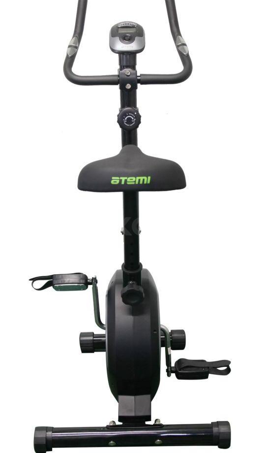 Велотренажёр Atemi магнитный AC505