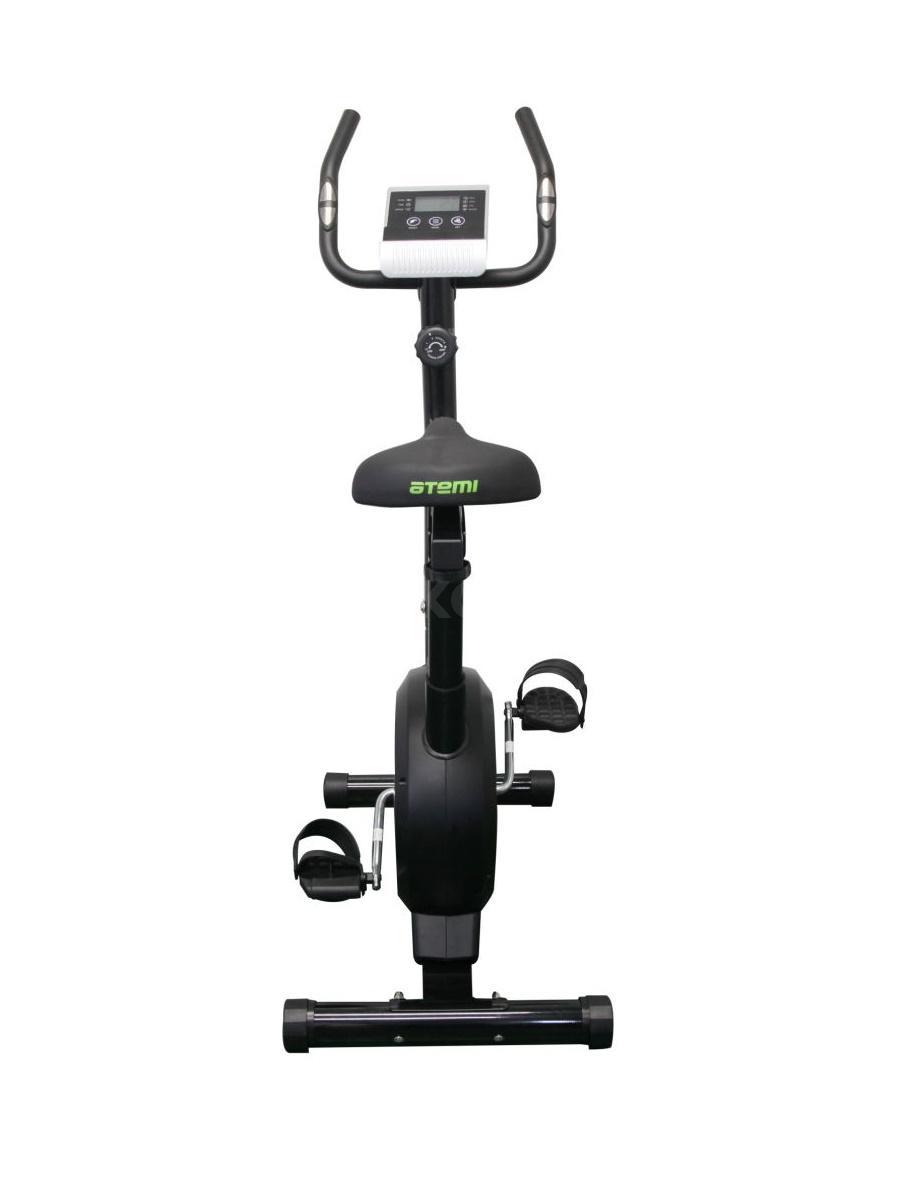 Велотренажёр Atemi магнитный AC605