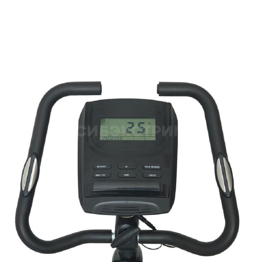 Велотренажёр Atemi магнитный AC803
