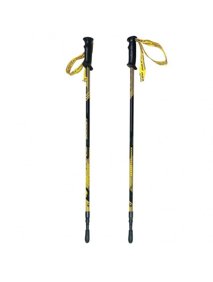 Палки для скандинавской ходьбы NWS-120