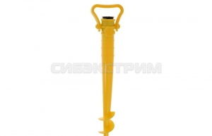 Подставка под зонт Woodland 44 см  АБС-пластик