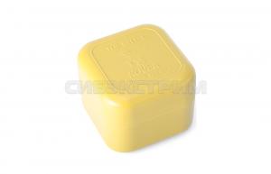 Горелка газовая Kovea ТКВ-8911-1 Scout Stove