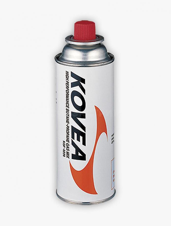 Баллон газовый Kovea 220