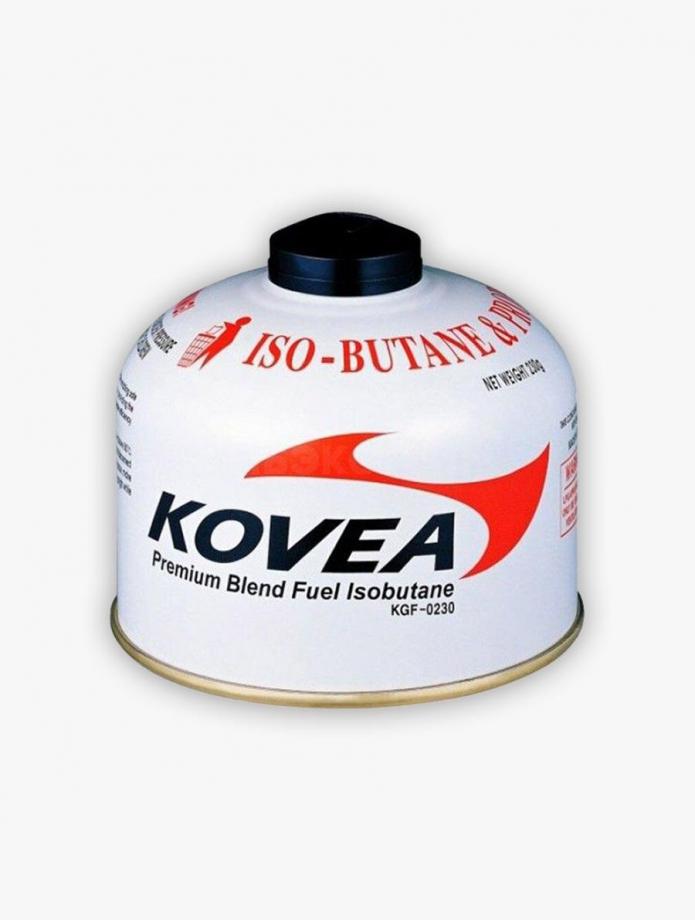 Баллон газовый Kovea 230