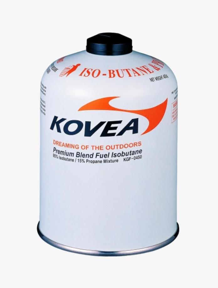 Баллон газовый Kovea 450