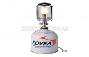 Лампа газовая Kovea KL-103 Observer Gas Lantern