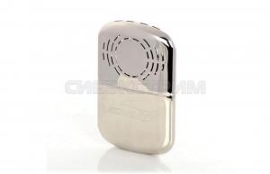 Грелка каталитическая Kovea VKH-PW05M Pocket Warmer M