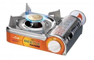Плита газовая Kovea мини KR-2005