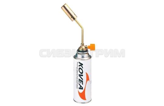 Резак газовый Kovea KT-2008 Rocket