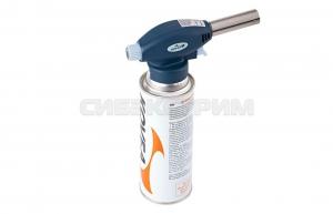 Резак газовый Kovea KT-2511 Fire Bird Torch
