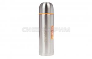 Термос Biostal Спорт NBP-1200 1,2л (узкое горло, б/кнопки)