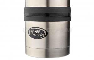 Термос Biostal NG-750-1 0,75л (универсальный, складная ручка)