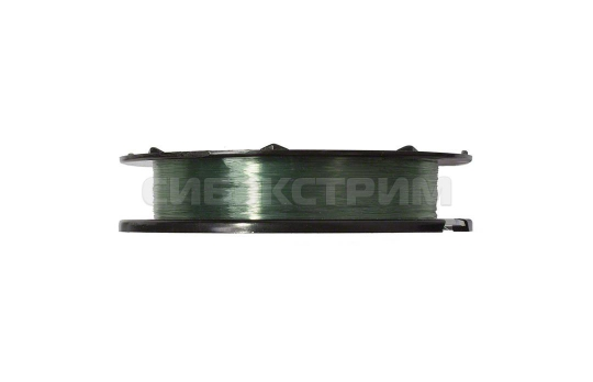 Леска Balsax Progator 100м (зеленая)