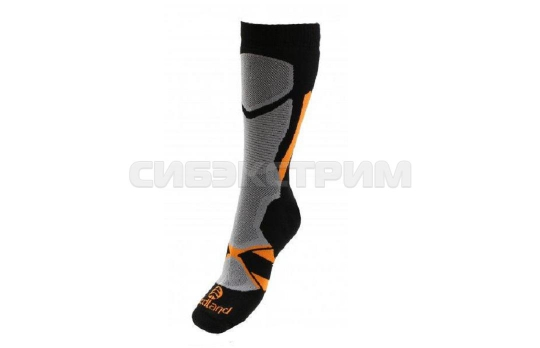 Термоноски WoodLand Active Socks 002 (-25)