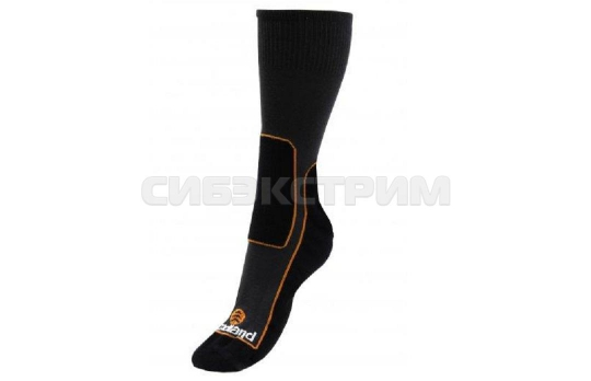 Термоноски WoodLand CoolTex Socks 001 (-20)