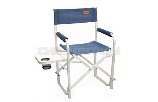 Кресло Canadian Camper CC-200AL
