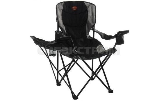 Кресло Canadian Camper CC-399T