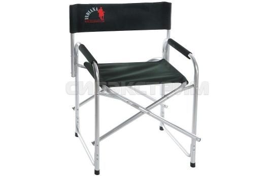 Кресло Indiana INDI 025, 44х62х80 см