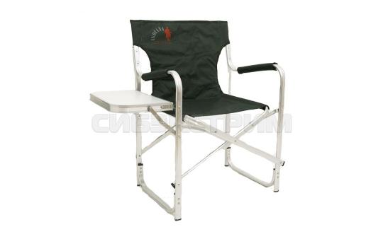 Кресло Indiana INDI-033T с боковым столиком