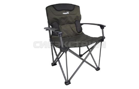 Кресло складное Helios HS850-21309C