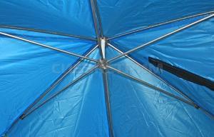 Палатка рыбака Стэк 2 Классика полуавтомат
