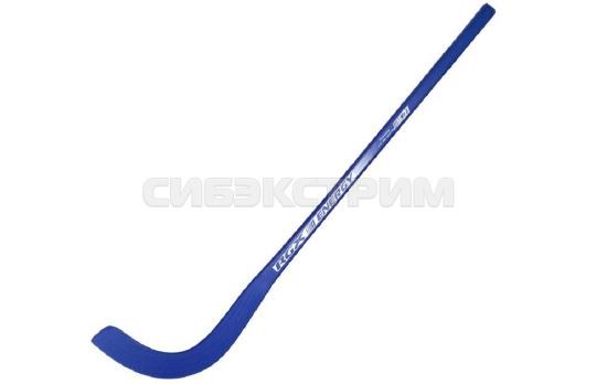 Клюшка для хоккея с мячом ENERGY 1 blue